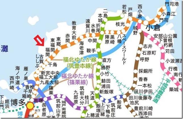 miyachi042ff