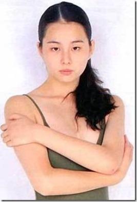 yonekuraryoko2