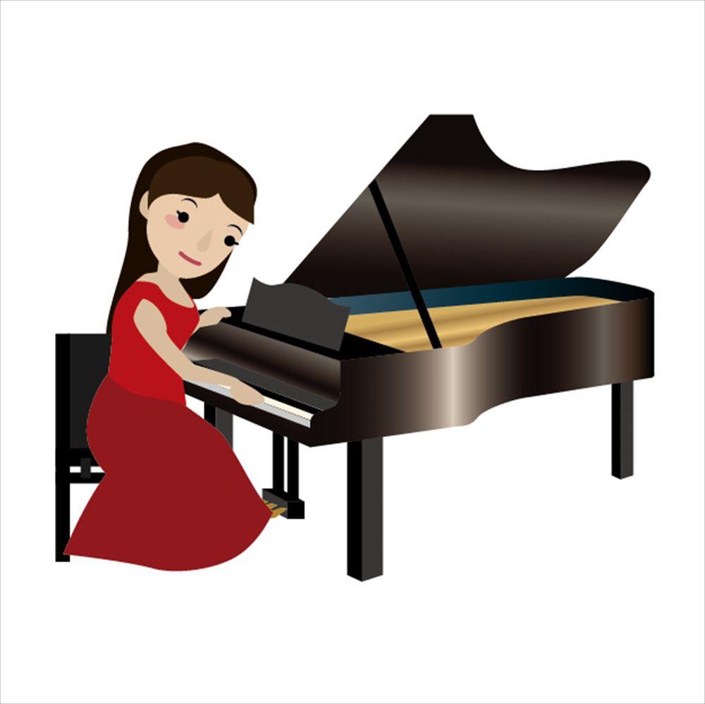 玉森 裕 太 ピアノ
